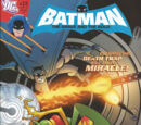 All-New Batman: The Brave and the Bold Vol 1 15