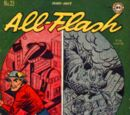 All-Flash Vol 1 23