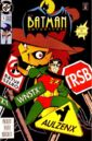 Batman Adventures Vol 1 5.jpg