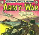 Our Army at War Vol 1 3