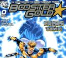 Booster Gold Vol 2 0