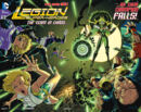 Legion of Super-Heroes Vol 7 19 Gatefold.jpg
