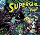 Supergirl Vol 4 64