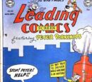 Leading Screen Comics Vol 1 50