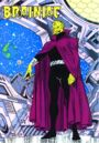 Brainiac New Earth 002.jpg