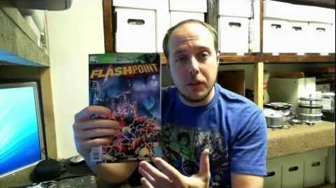Peteparker/Flashpoint 2 Video Review by Peteparker 4 out of 5