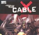 Cable Vol 2 14/Images