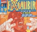 Excalibur Vol 1 116