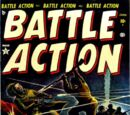 Battle Action Vol 1 3