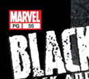 Black Panther Vol 3 55
