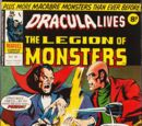 Dracula Lives (UK) Vol 1 80