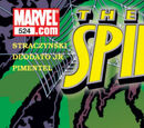 Amazing Spider-Man Vol 1 524