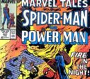 Marvel Tales Vol 2 207