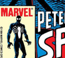 Peter Parker, The Spectacular Spider-Man Vol 1 93