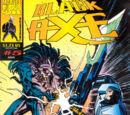 Black Axe Vol 1 5