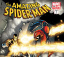Amazing Spider-Man Vol 1 669