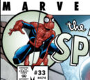 Amazing Spider-Man Vol 2 33
