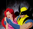 X-Men: The Animated Series Season 1 5