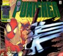 Punisher Vol 3 17