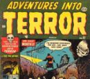 Adventures into Terror Vol 2 17
