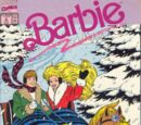 Barbie Vol 1 2