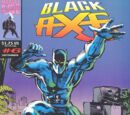 Black Axe Vol 1 6