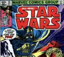 Star Wars Vol 1 63