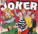 Joker Comics Vol 1 26