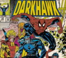 Darkhawk Vol 1 19