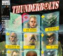 Thunderbolts Vol 1 156