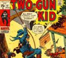 Two-Gun Kid Vol 1 97