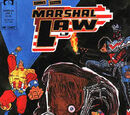 Marshal Law Vol 1 5