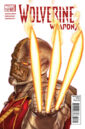 Wolverine Weapon X Vol 1 14.jpg