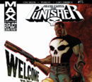 Punisher: Frank Castle Max Vol 1 71
