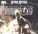 Thunderbolts Vol 1 137