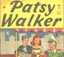 Patsy Walker Vol 1 2
