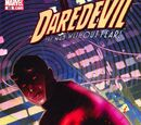Daredevil Vol 2 85