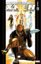 Ultimate Comics X-Men Vol 1 1.jpg