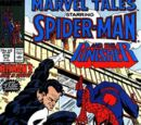 Marvel Tales Vol 2 216
