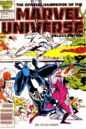 Official Handbook of the Marvel Universe Vol 2 12.jpg