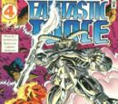 Fantastic Force Vol 1 12