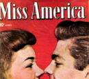 Miss America Magazine Vol 7 1