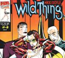 WildThing Vol 1 4