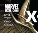 X-Force Vol 3 19