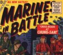 Marines in Battle Vol 1 8