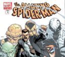 Amazing Spider-Man Vol 1 670