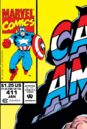 Captain America Vol 1 411.jpg