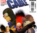 Cable Vol 2 10/Images