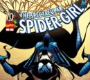 Spectacular Spider-Girl Vol 1 8