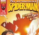 Astonishing Spider-Man Vol 2 15
